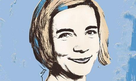 Image source & credit: www.theguardian.com