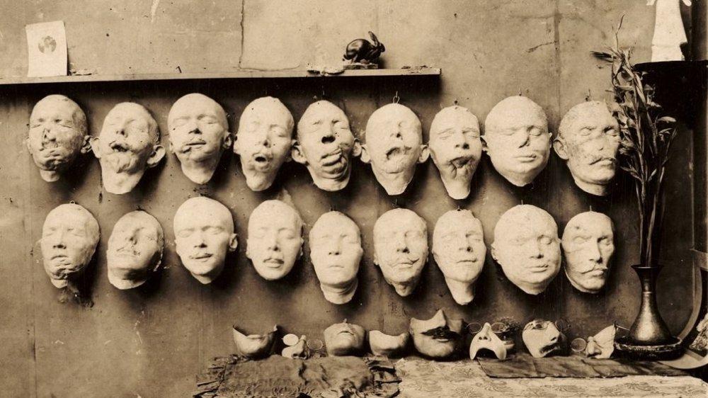 anna-coleman-ladd-studio-1918